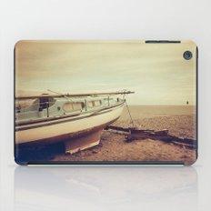 Sympathique iPad Case