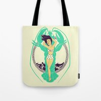 oh summer Tote Bag