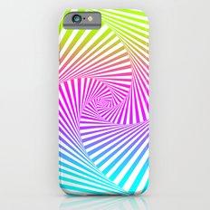 Summer Twista 3 iPhone 6s Slim Case
