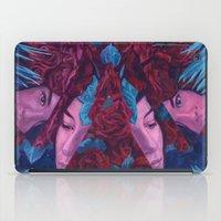 Allyssa iPad Case