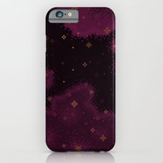 Garnet Universe Slim Case iPhone 6s