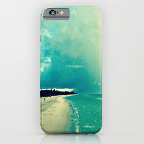 Compromise iPhone & iPod Case