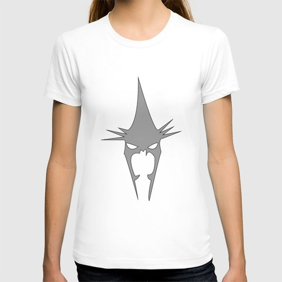 The Witch King (Minimalist) T-shirt