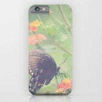 Captivating iPhone 6 Slim Case