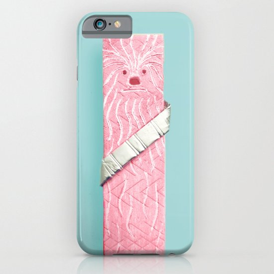 Chewy iPhone & iPod Case