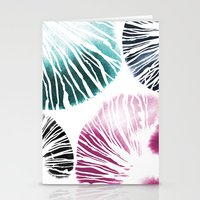 northern 44 Stationery Cards
