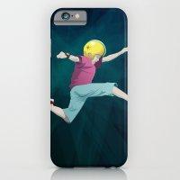 Keen iPhone 6 Slim Case