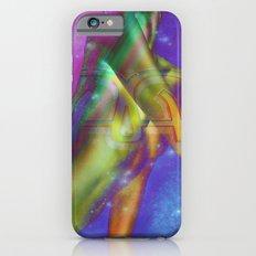 S.B.M Alternate iPhone 6s Slim Case