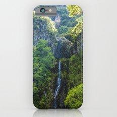 Rabacal Levada Slim Case iPhone 6s