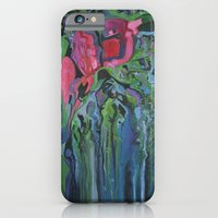 Chinampas iPhone 6 Slim Case