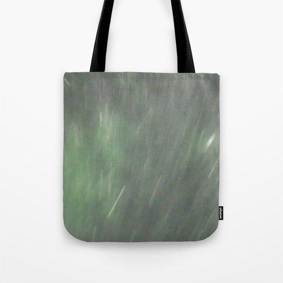 Dust Tote Bag