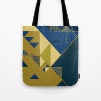 Sky  Tote Bag