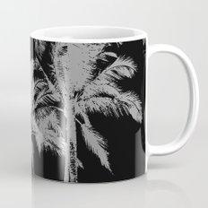 Paradise on my Mind Mug