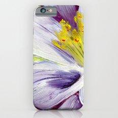 Columbine iPhone 6s Slim Case