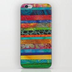 Travel to Bali iPhone & iPod Skin