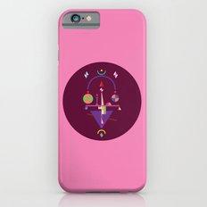 NaN Slim Case iPhone 6s