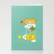 Margarita! Stationery Cards