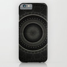 Inner Space 5 iPhone 6s Slim Case