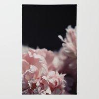 Perennial Rug