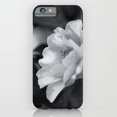 Just Enough Light to Bloom iPhone 6 Slim Case