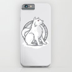 Adopt A Dire Wolf iPhone 6 Slim Case