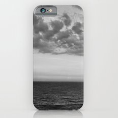 Haiti on the Horizon iPhone 6s Slim Case