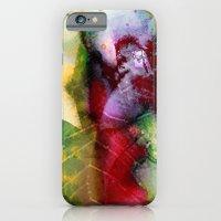 fabergé iPhone 6 Slim Case