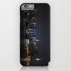 New York Supermoon iPhone 6s Slim Case
