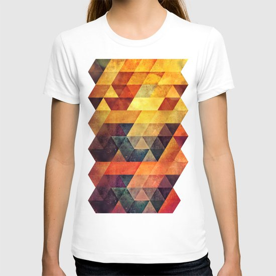 shyyv T-shirt