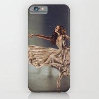 Ballereal iPhone 6 Slim Case