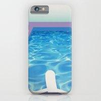 b o r d o l o iPhone 6 Slim Case