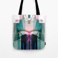 2012-13-95 63_72_92 Tote Bag