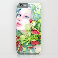 The Venus of Dreams iPhone 6 Slim Case