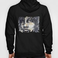Odette By Carographic, C… Hoody