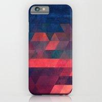 Ryky iPhone 6 Slim Case