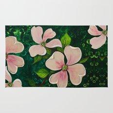 Blossom Rug
