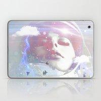 Techtonic Shift Laptop & iPad Skin