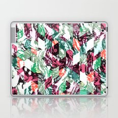 Rocky Diamonds Laptop & iPad Skin