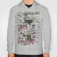 Take A Breath [ABSTRACT]… Hoody