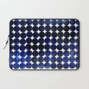 Unity-Indigo Laptop Sleeve