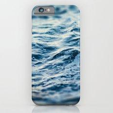 Ocean Magic Slim Case iPhone 6s