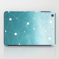 Not The Only One II iPad Case