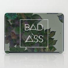 BADASS iPad Case