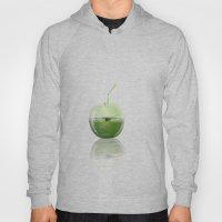 Apple Juice Hoody