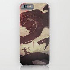 Rukh Slim Case iPhone 6s