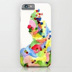 Jester #1 Slim Case iPhone 6s