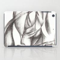 Mind Castle iPad Case
