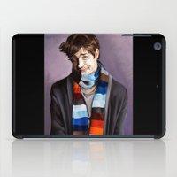 John Krasinski  iPad Case
