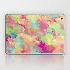 Abstract 40 Laptop & iPad Skin