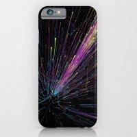 Xploze iPhone 6 Slim Case